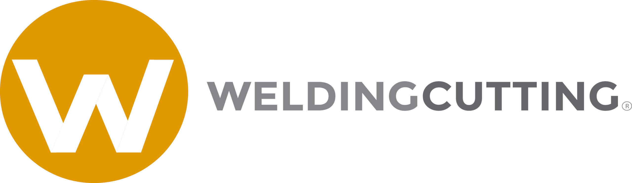WELDING CUTTING : CHILE SOLDADURA Y CORTE S.A.